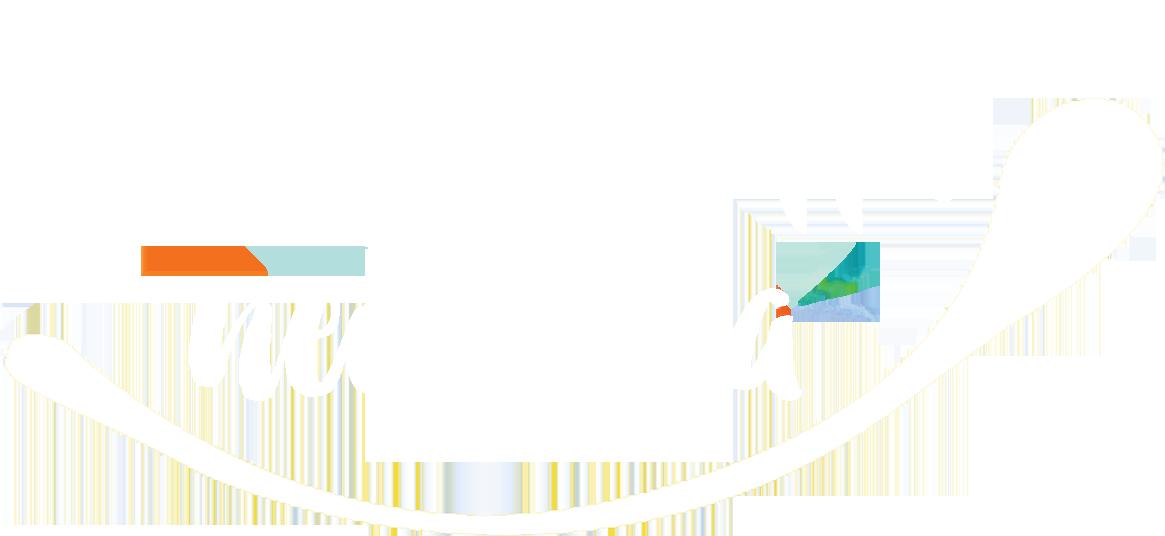 La Marbella Necesaria